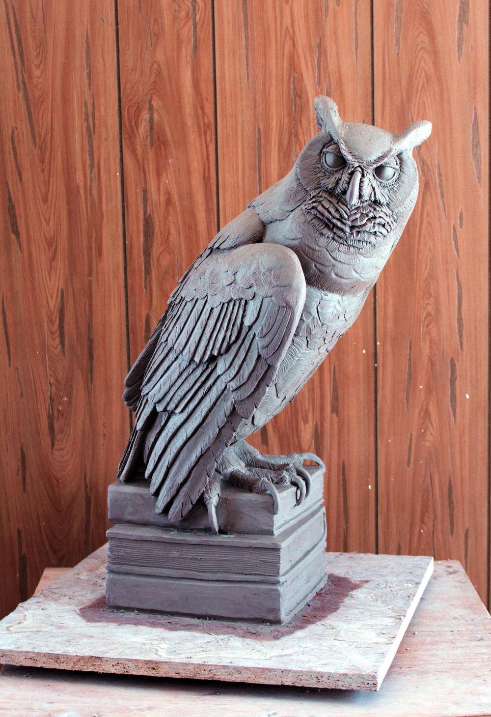 Owlfront1.jpg