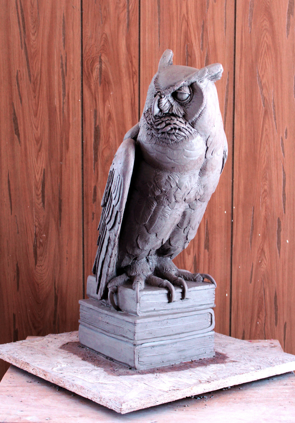 Owl3:4_1.jpg