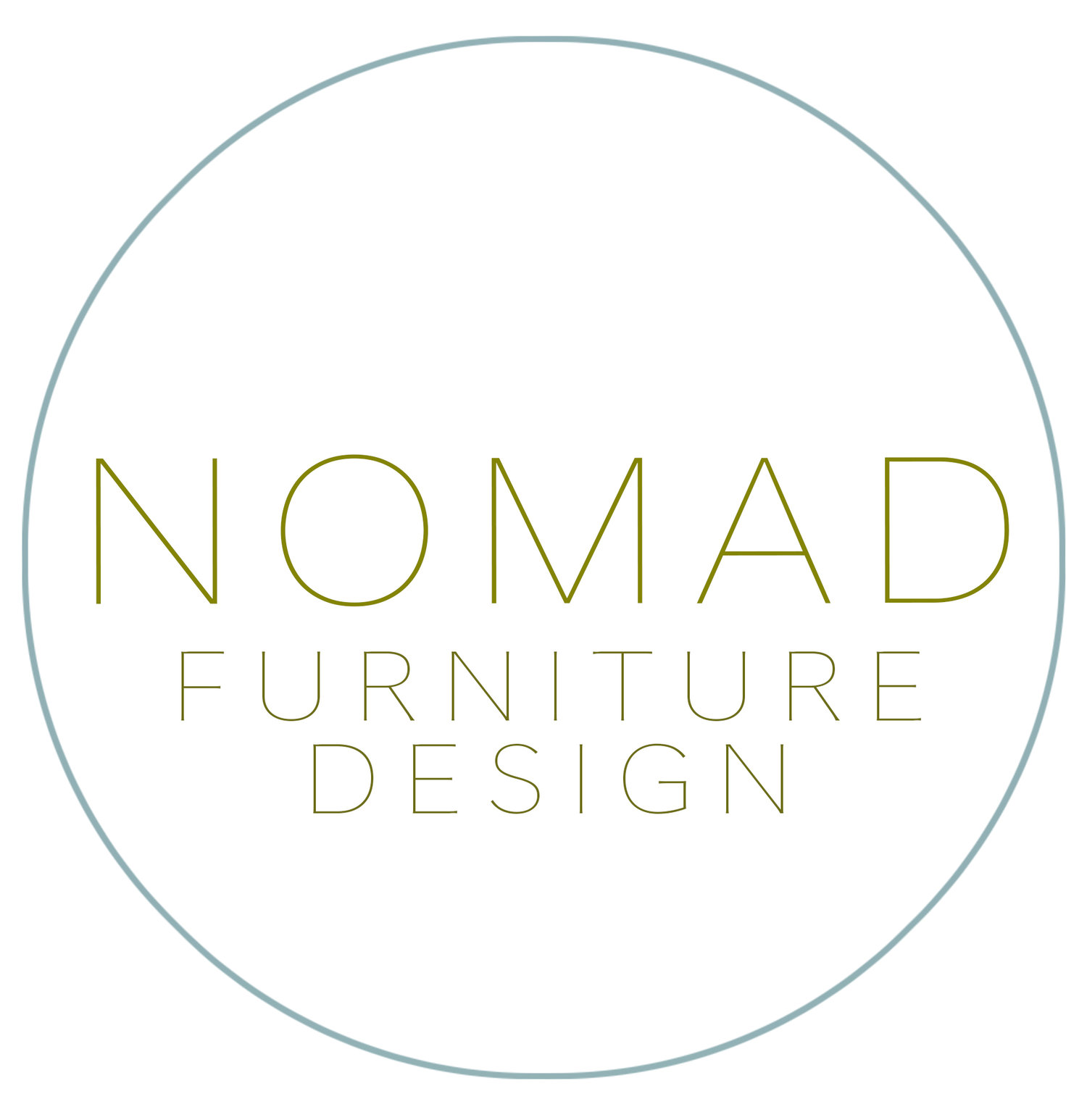 Nomad Furniture Design