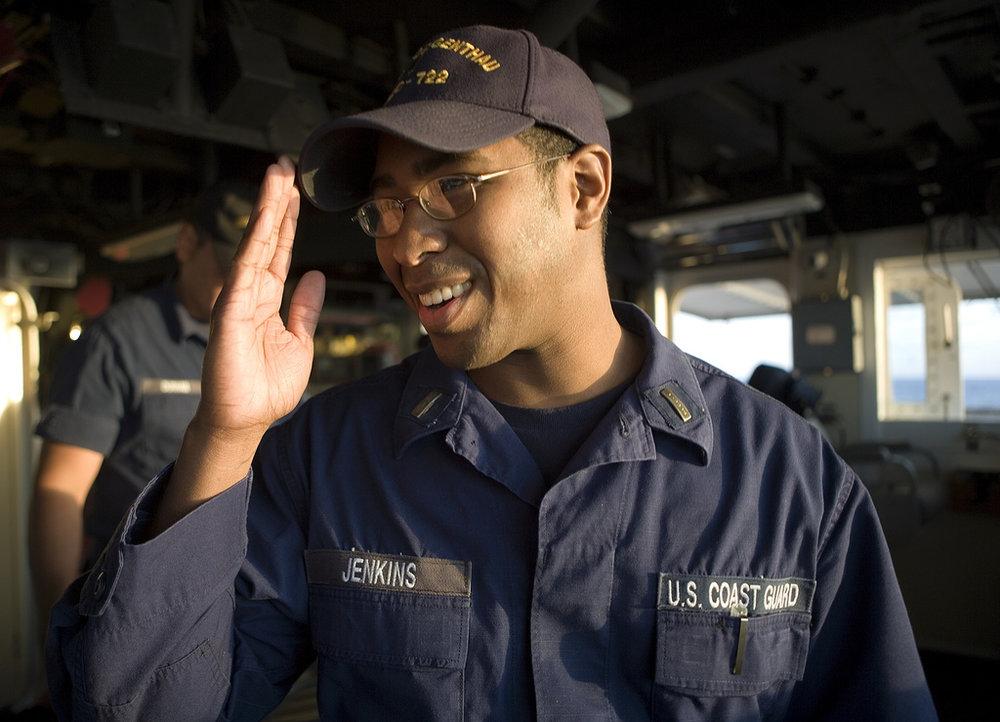 coast-guard-salute