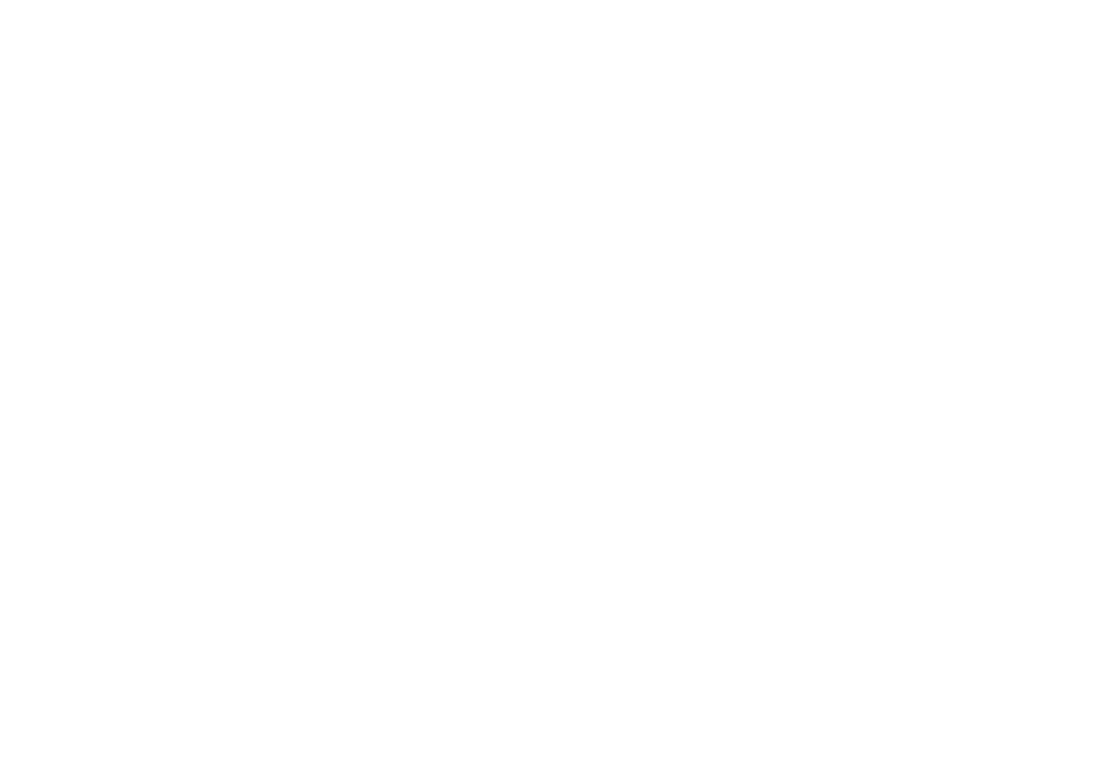 Plant for the Future