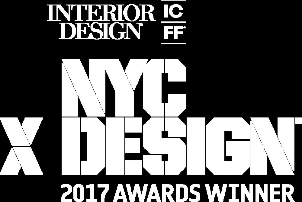NYCxDesignLogo.png