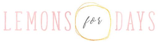 lemons-logo.jpg