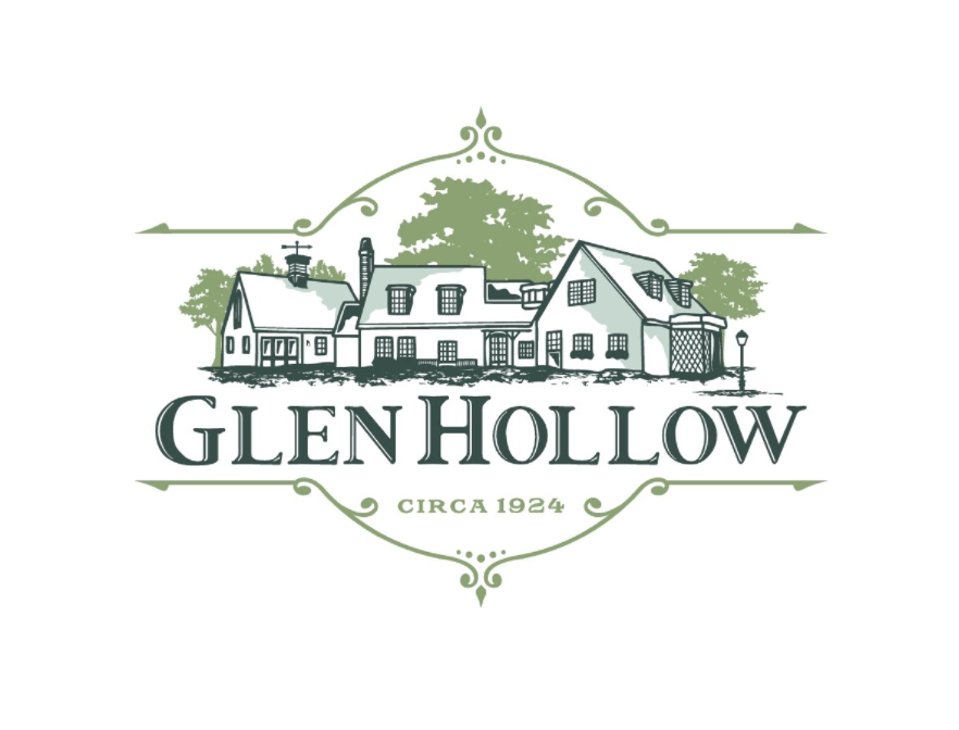 The Main House Glen Hollow