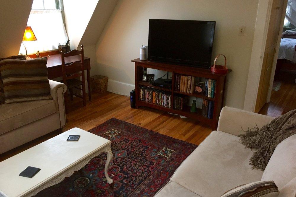 TV room.jpg