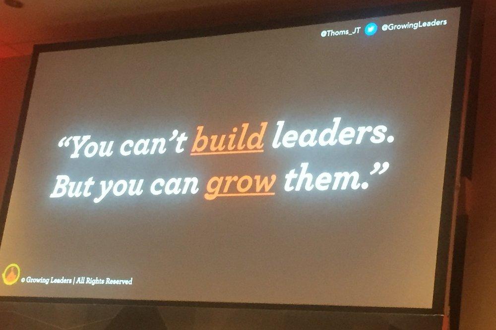 leaders quate.JPG