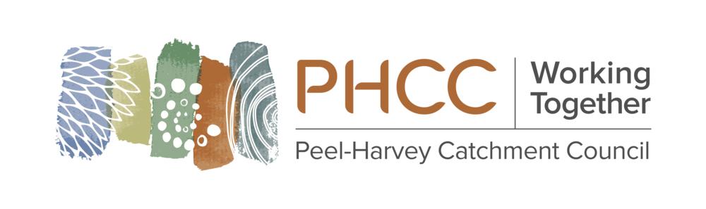 PHCC-Logo-CMYK-Horizontal.png