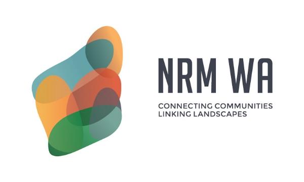 6421-NRM-WA-logo-RGB-May15-tagline.jpg