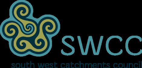 SWCCLogo-CMYK.png