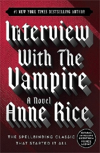 cover_InterviewVampire.jpg