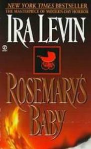 cover_RosemarysBaby.jpg