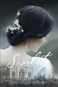 cover_Scarlet.jpg