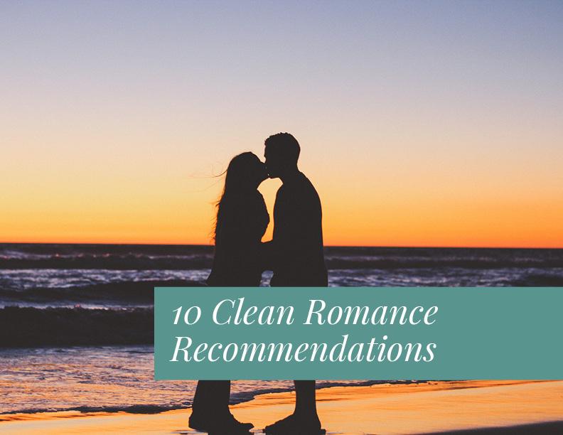 CleanRomances.jpg