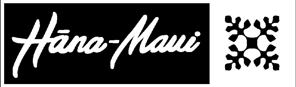 hana-maui-logo-rev.png
