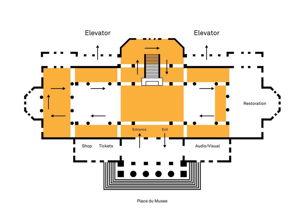 GOROUND_FLOOR_MAP.jpg
