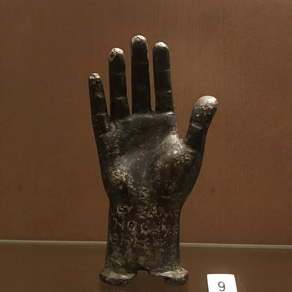 17b_HAND.jpg