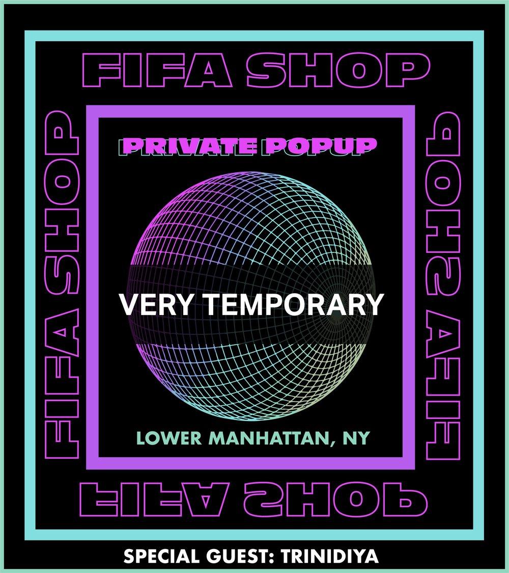 FIFA POP-UP.jpg