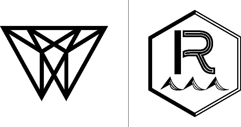 WW_Rivi_Logos.png