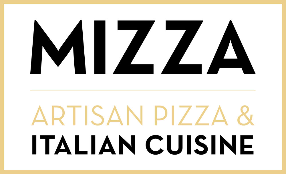 Mizza_Logo_4C.jpg
