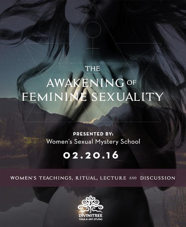 FemaleAwakening_WebTeaser.jpg
