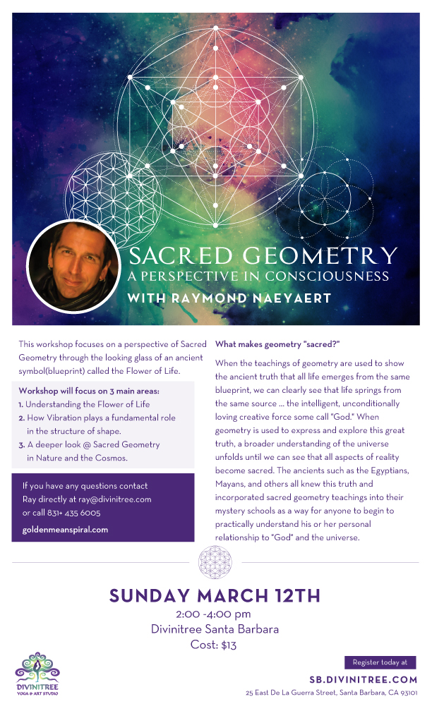 031216_SacredGeometry_8.5x14_WEBVERSION.jpg