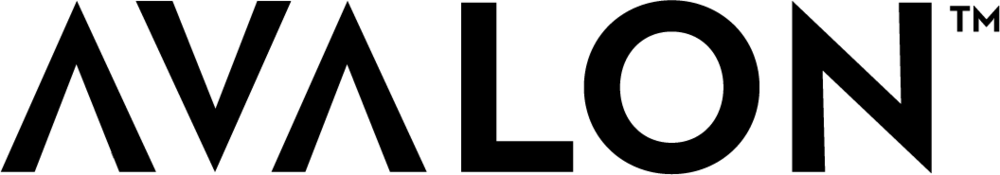 AvalonVRLogo_WordMark_Black.png