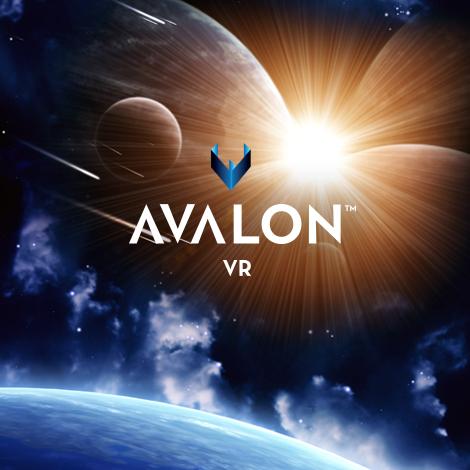 Avalone_FB_102116.jpg