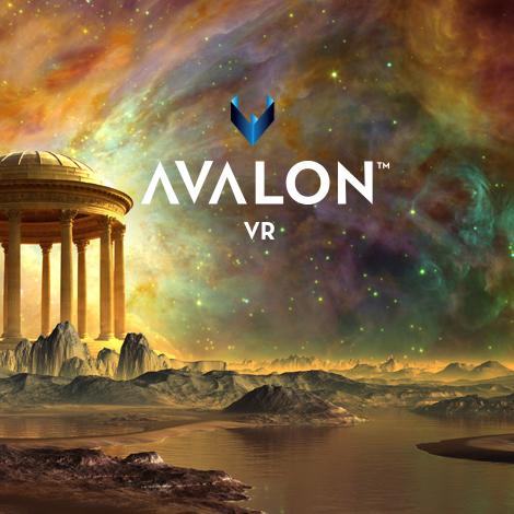 Avalone_FB_102616.jpg