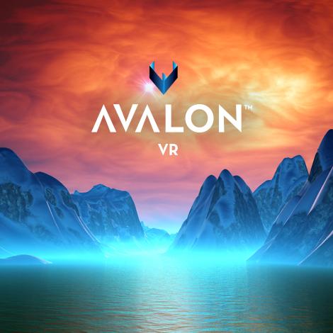 Avalone_FB_102816.jpg