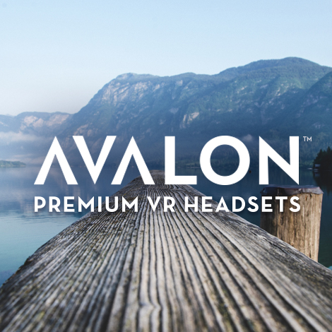 Avalon_FBPost_120116.jpg