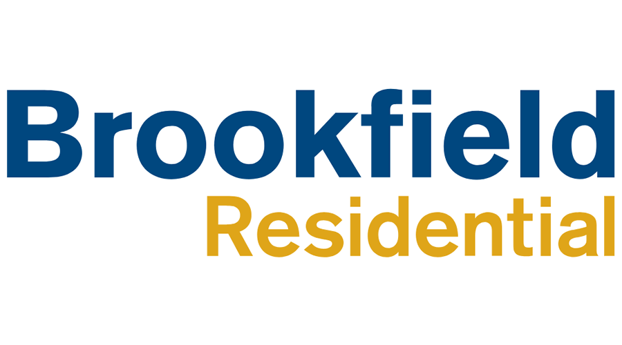 brookfield-residential-logo-vector.png