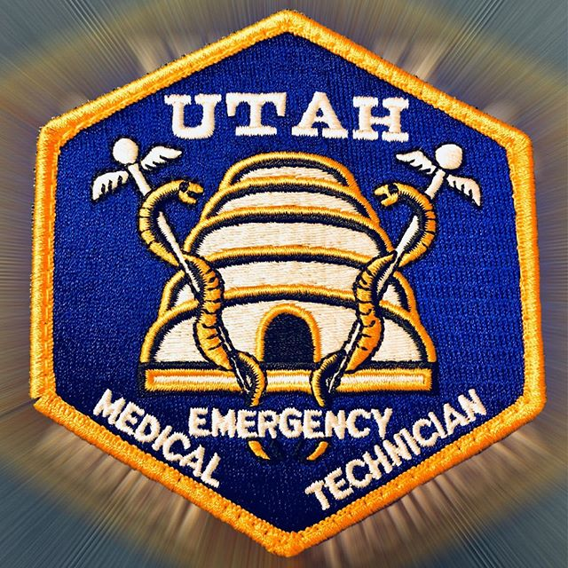 The Bureau of Labor and Statistics predicts that by 2026 the field of EMS will have grown by as much as 15%. That's far more than other career fields. EMS workers also enjoy job security as there are so many openings. EMT's can work in many areas not just on an ambulance. EMTs can work in security, hospitals, nursing homes, event arenas, etc. Stop waiting, start your EMS career now. Our next EMT Course starts April 23rd and ends July 13th. Register now at: FirehouseEMSAcademy.com
