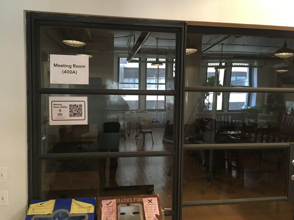 Meeting Room (400a).JPG