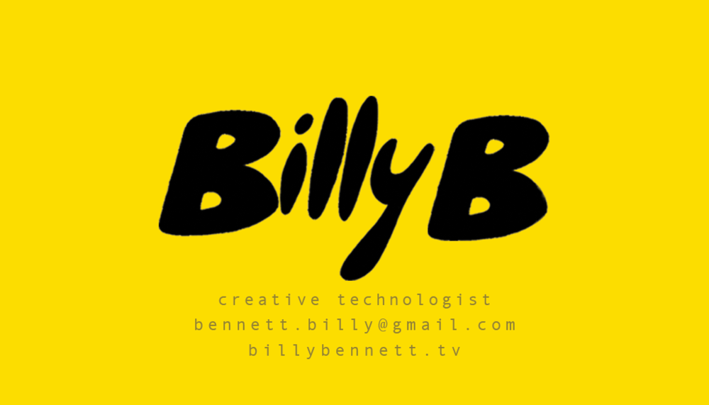 Business Card 2 yellow.png