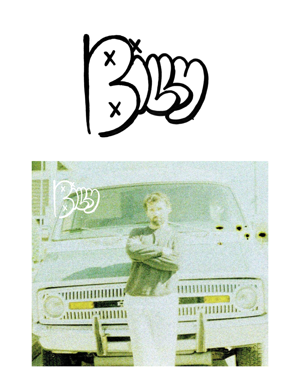 Billy-Logo-early.png