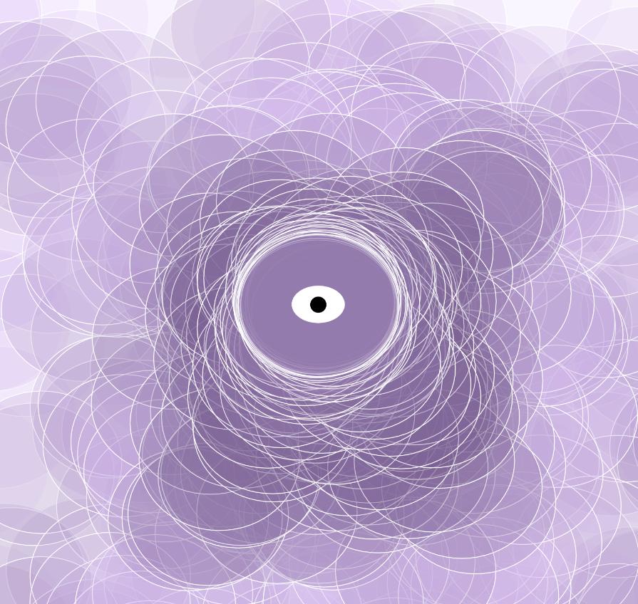 lavender-eyes-2