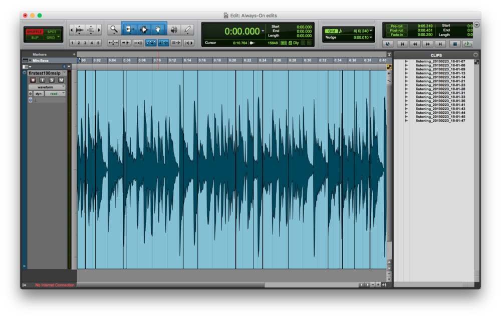 always-on-pro-tools-snap.png