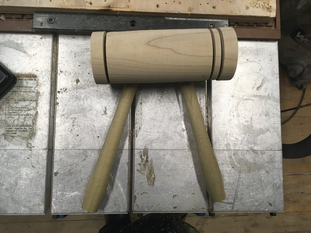 09 mallet size handle angles 2.JPG