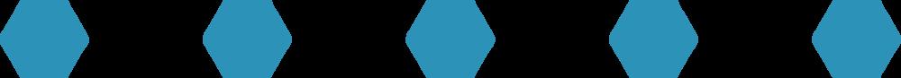 hexagon_dot_watercolor_pattern.png