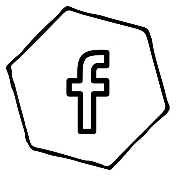 facebook_hex.jpg