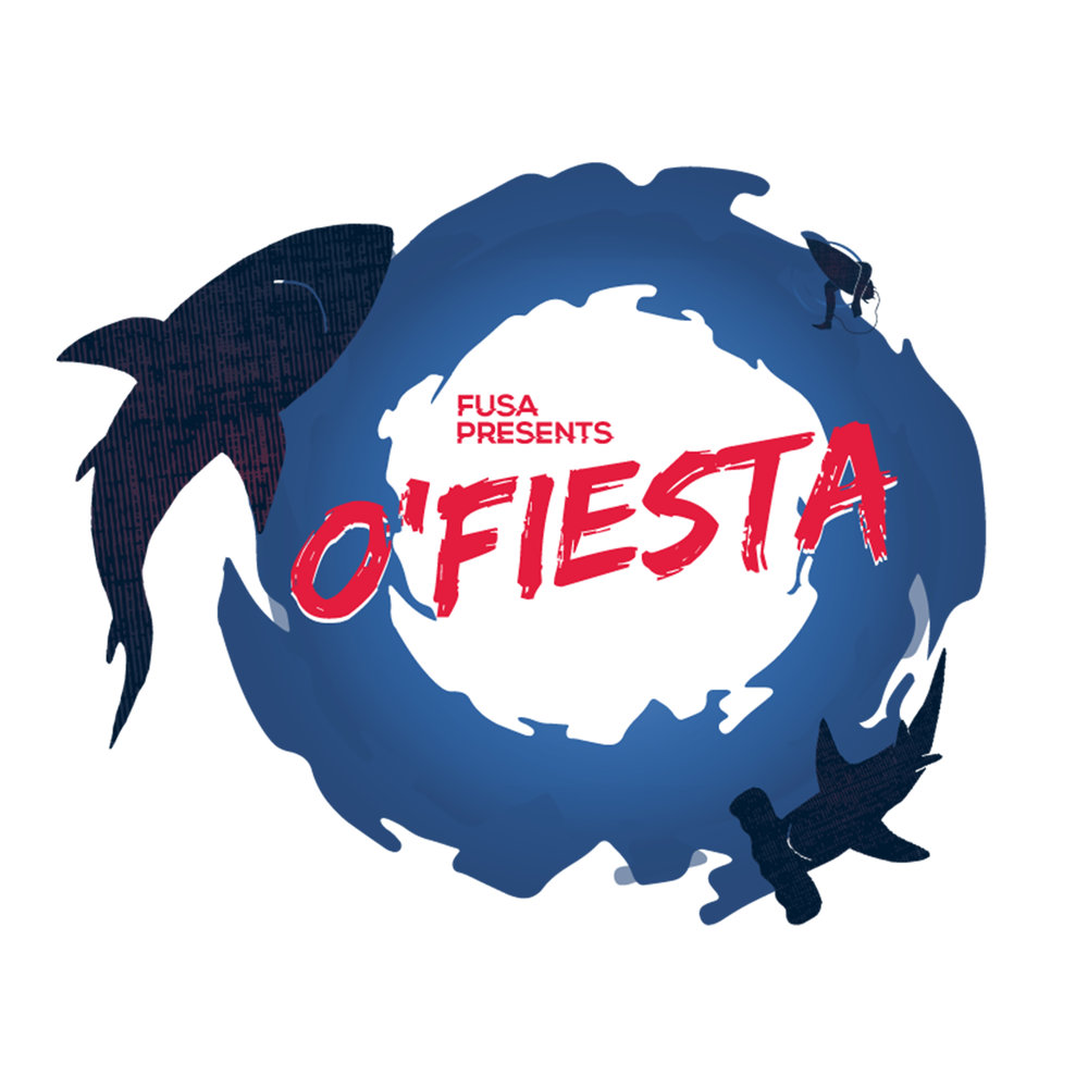 O'Fiesta -