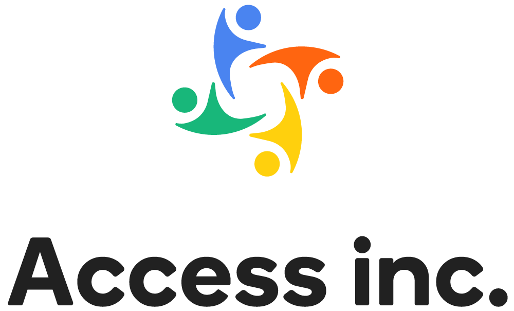 Access Inc.