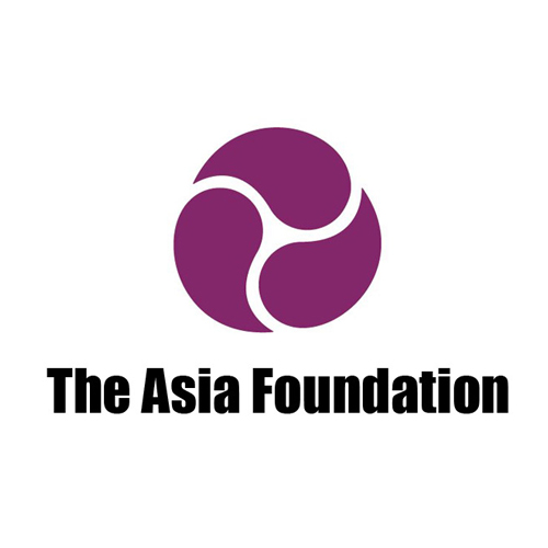 asia-foundation.jpg