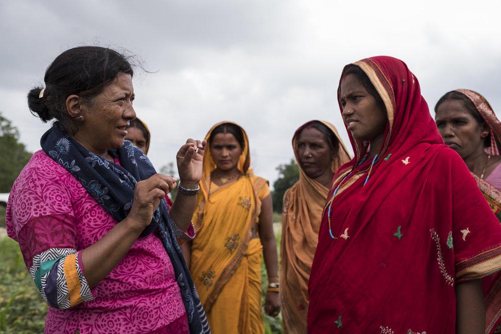 ConorAshleigh-©2017-Nepal-webres-110.jpg