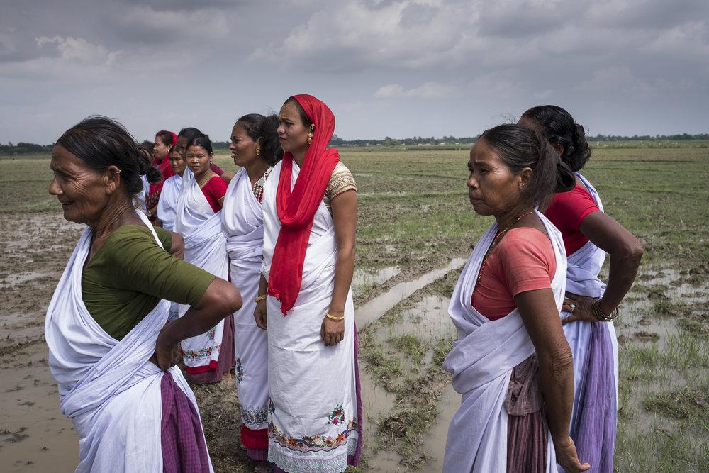 ConorAshleigh-©2017-Nepal-webres-157.jpg