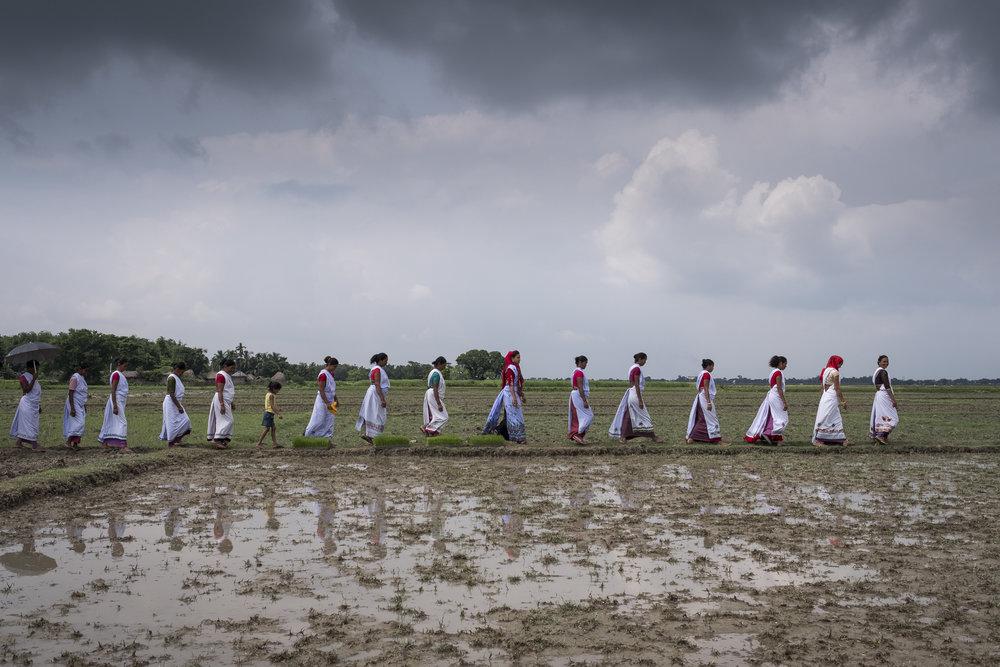 ConorAshleigh-©2017-Nepal-webres-155.jpg