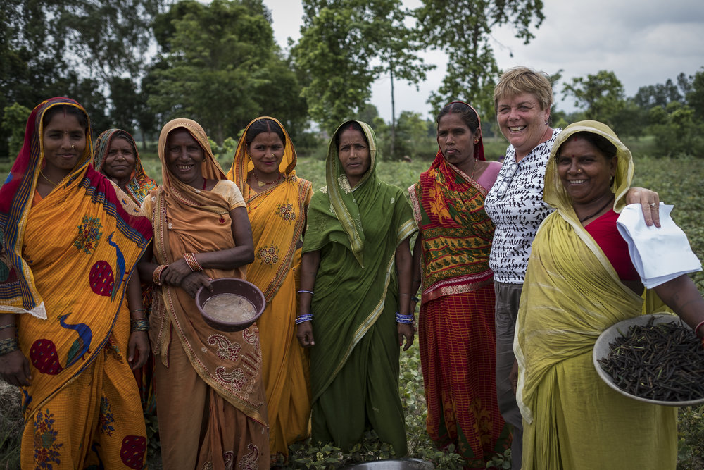 ConorAshleigh-©2017-Nepal-webres-108.jpg