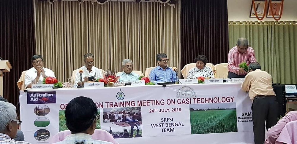 Photo of Kolkata Meeting.jpg