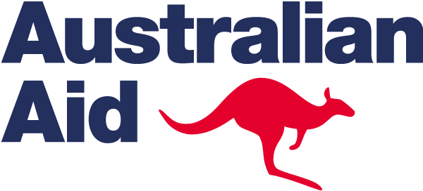 australian-aid-blue-and-red (1).png