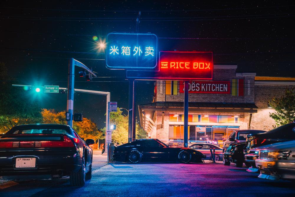 Riceboxed_Ricers-3.jpg